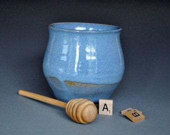 25% Off Seconds Ceramic Pot Stoneware Pottery A