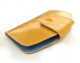 Leather Wallet Women's, wallets for women, Womens Leather Wallet, Wallet Leather Women, leather purse, design wallet women, yellow purse