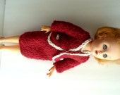 """1952-1958 Belle And Toy Co. 15"""" Doll Margie Little Miss Margie"""