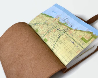 "Shop ""travel map"" in Books, Movies & Music"