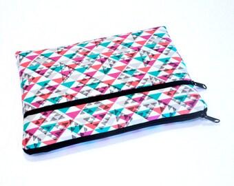 iPad air 2 sleeve, iPad Pro Case, Surface Pro 4 Cover, Kindle Oasis Sleeve, ipad mini 2 Case, Kindle Fire Case, iPad mini 3 case-