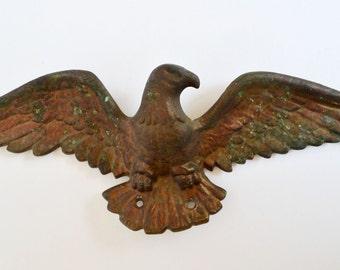 Vintage Eagle Federal Eagle