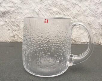 iittala Hopla Beer Mug Tapio Wirkkala