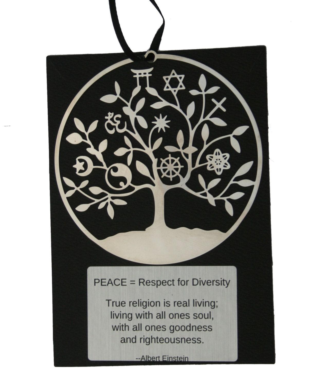 Tree of life ornament - Like This Item