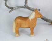Willodel Little Elfin Pony