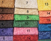100% cotton Quilting Fabric, Razzle Dazzle, Half Yard Cuts, MDG,  Brand New