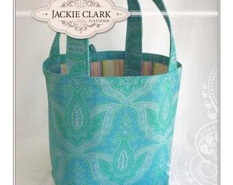 Market 2 Market Tote Bag