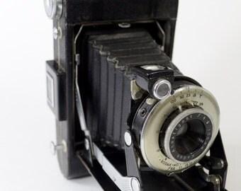 Kodak Six-20 Vigilant Camera - Great Condition