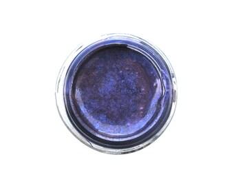 Natural Cream Eyeshadow | Anti Aging Active Ingredients | Iolite