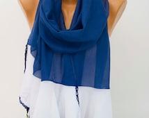 MEN scarf ,unisexscarf , NECKWARMER with snaps