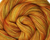 SALE merino nylon lace yarn Destinations Vancouver hand dyed