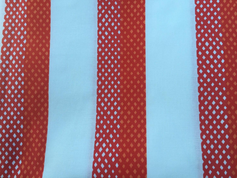 Marimekko 2+ Yards Upholstery Fabric from ...