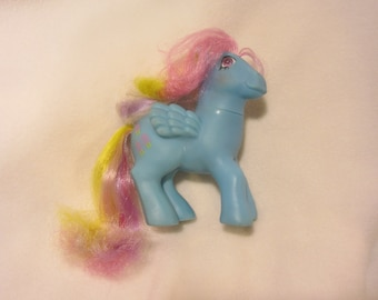 My Little Pony - Twinkle Eyed - Sweet Pop