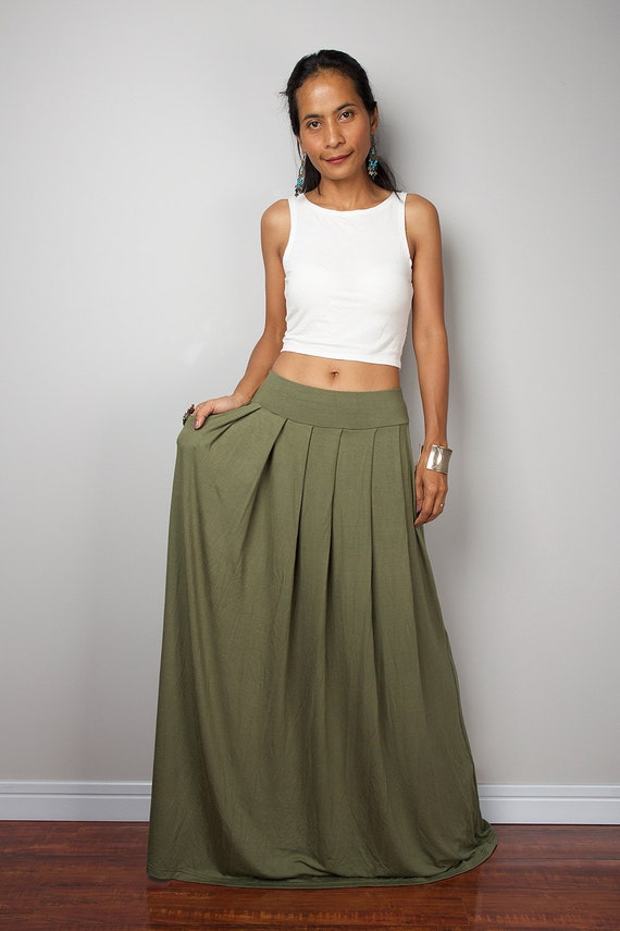 Find great deals on eBay for khaki maxi skirts. Shop with confidence. Skip to main content. eBay: Shop by category. Shop by category. Enter your search keyword Pendleton Maxi Skirt % Cotton Khaki Tan Womens Size 4 Modest. Pendleton · 4 · Long. $ Buy It Now +$ shipping.