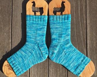 Toeless Pedi Socks for Jessica R.