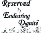 Reserved for Heather -- Tactile Fun and Hand Activities