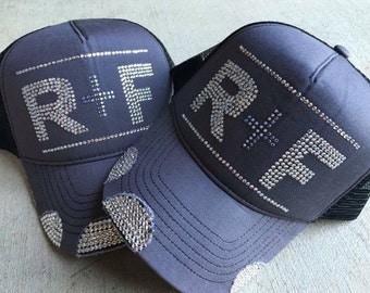 Rodan & Fields Hat
