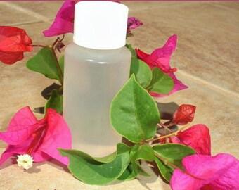3 PACK - Pure UNCUT Body Oils - Designer Type - 1 oz. Twist Off Bottles