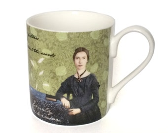a biography of emily dickinson an american writer Emily dickinson: biography most prominent figures in american poetry emily dickinson was born in 1830 and emily dickinson: biography, works & influences.