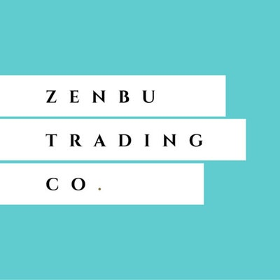 ZenbuTradingCo