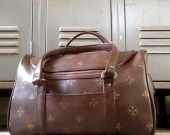 Amazing American Tourister Bag