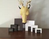 Gift BOX >> add on