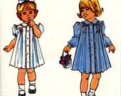 Children's Corner Maggie -  Pattern # 1  Original packaging