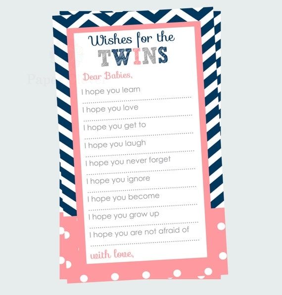 Gutsy image with regard to twin baby shower games free printable
