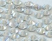 Crystal 16ss  Swarovski Elements Rhinestones Flatback 144 pieces (1 gross)