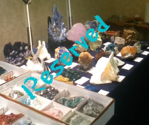 Reserved for BF  Glacial mineral Cabochon natural Semiprecious Gem Stone Loose Semi Precious Jewel 79 Mine Arizona US gemstone, DIY Jewelry