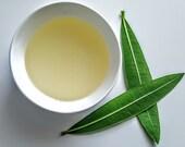 Castor Oil (8 fl oz)