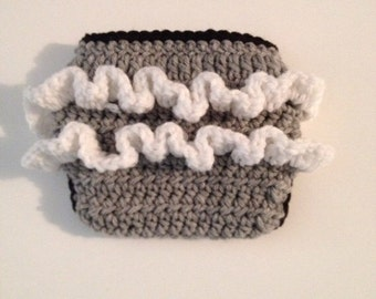 Reserved baby diaper cover