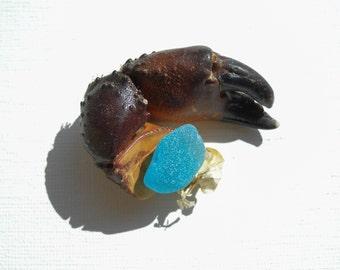 Turquoise Frosted Sea Glass,Aqua Blue Sea Glass,Irregular Shape Sea Beach Glass,Ring Sized Sea Glass,Sea Glass Jewelry Supplies