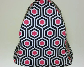 Toddler Sun Hat, Sun Hat for Baby, Pink and Blue Hat, Baby Shower Gift
