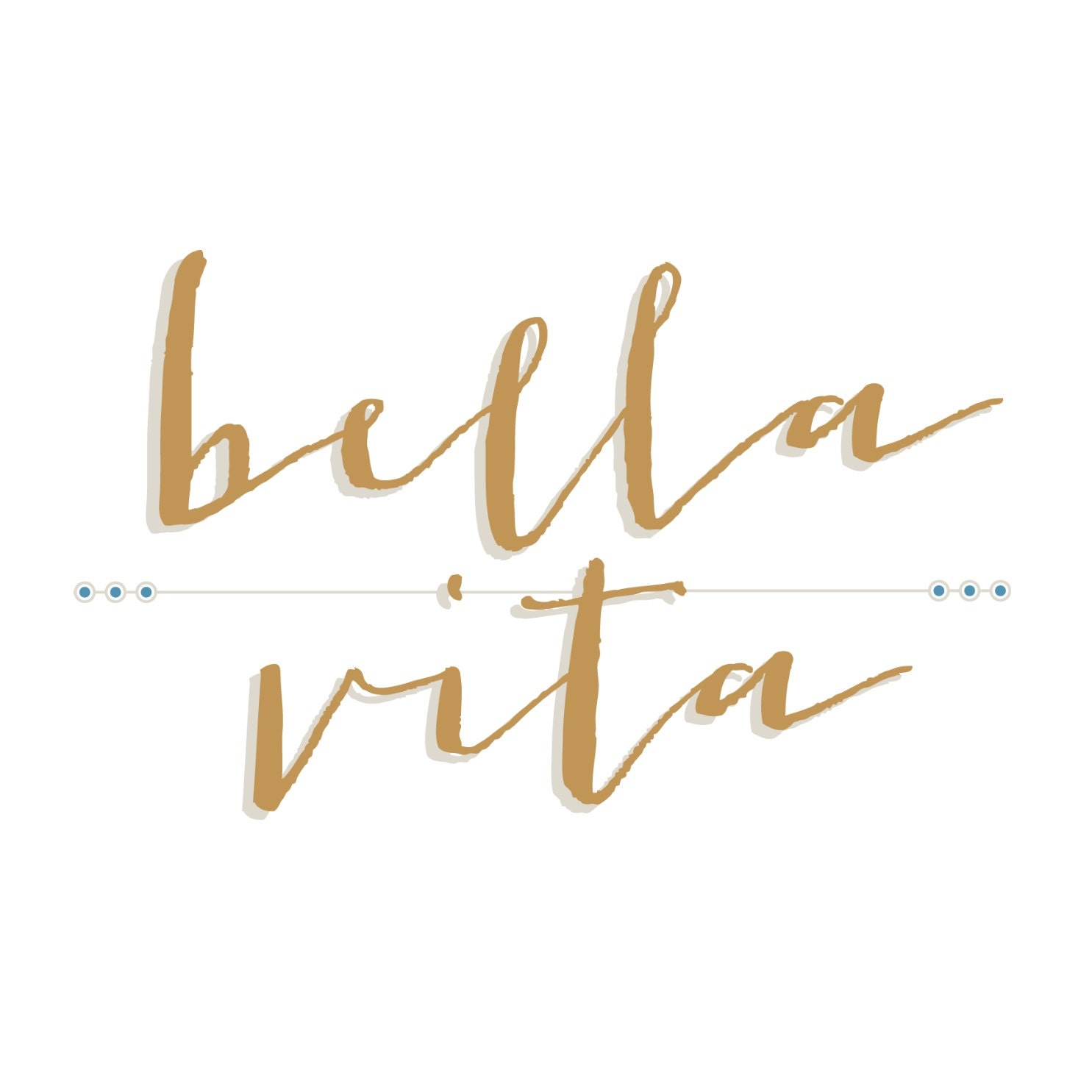Bella vita jewlery by bellavitajewels on etsy for Vita craft factory outlet