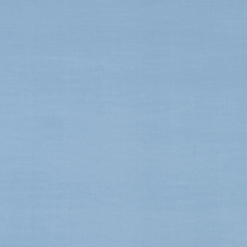 Light Blue Velvet Upholstery Fabric Solid Color Velvet For