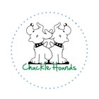 chucklehounds