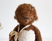 Plush Teddy Bear Misha Soft Toys Stuffed Animal Artist Teddy Bears