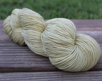 Gro britannien nylon yarn