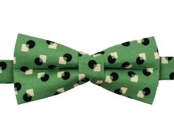 The O'Connell Bowtie