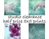 SALE - Horse home decor, equine art, horse photography, girls room art, nursery decor, horse print, home decor