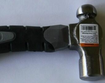 Stubby Ball Pein Hammer SG95930