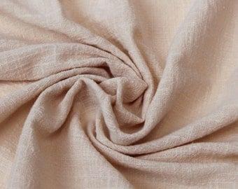 Blush SPL EXID Cotton Rayon Gauze - Style 638-BLUSHSPL