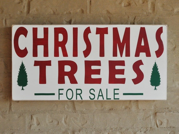 Ready-To-ShipChristmas Decor Christmas Sign Christmas