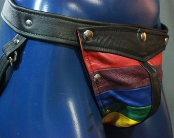 Our PRIDE Collection - Get it all right here and Save!