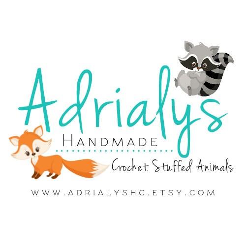 AdrialysHC