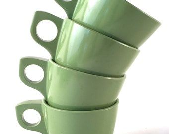 Texan Plastic Cups Etsy