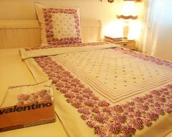 murano lampe pilz tischleuchte rosa wei glaslampe italienisch. Black Bedroom Furniture Sets. Home Design Ideas