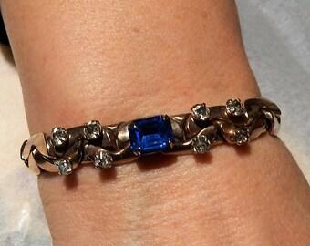 Fabulous 50's Bracelet