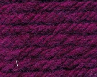 Sirdar Hayfield Chunky Yarn - Colour: Brandy Snap - Knitting and Crochet Yarn (Hayfield Yarn, Yorkshire, England)